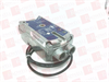 DISTECH DA-062S024PXXXP ( DISTECH, DA-062S024PXXXP, ACTUATOR, 24VAC/DC 50/60HZ ) -Image