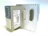 BELDEN MS20-0800SAAEHH07.1.01 ( ETHERNET SWITCH INDUSTRIAL 18-32VDC CLASS 2 ) -Image