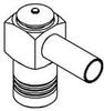 RF Connectors / Coaxial Connectors -- R114186000 -Image