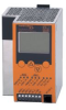 AS-Interface Modbus/TCP gateway with PLC -- AC1358 -- View Larger Image