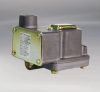 D1T & D2T Series Terminal Block Diaphragm Mechanical Pressure Switches