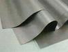 MG Absorption Sheet -- MG-04 Series