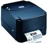 TTP-243 Pro Series Desktop Bar Code Printer -- TTP-243E Pro