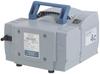 Chemical-Resistant Diaphragm Pump - 70 mbar -- ME 4C NT - Image