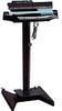 Foot Sealers -- FCS-12 - Image