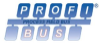 Profibus® Control Network -- View Larger Image