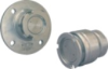 Self Sealing Couplings - Image