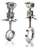 Compact Orifice Flowmeter -- OriMaster FPD500 - Image