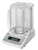 A&D Galaxy HR-AZ Analytical Balance, 152g x 0.1mg with Internal Calibration -- EW-11111-14