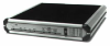 UCI/HS Universal Interface Converter -- UCI