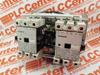 CONTACTOR REVERSING 110/120VAC -- CRL0F4622K6