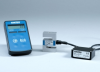 Wireless Telemetry System (WTS) for Load Cells and Torque Transducers - Image