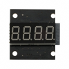 Display Modules - LED Character and Numeric -- 28313-ND