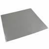 RFI and EMI - Shielding and Absorbing Materials -- 3M11424-ND