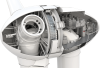 Wind Turbine -- E-126 EP4