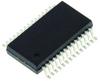 6621616P -Image