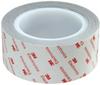 Tape -- 3M156470-ND