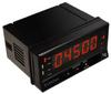 Digital Indicator -- DM4500U