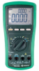 Multimeter -- DM-810A - Image