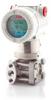 Absolute Pressure Transmitter -- Model 266VSH -Image