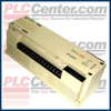 MITSUBISHI F1-20MT ( PLC 10 IN / 10 OUT TRANSISTOR BASED ) -Image