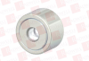 CARTER BEARINGS SY-40-S ( 1.25 INCH, NEEDLE YOKE ROLLER, STAINLESS STEEL, SEALED 1.25 INCH BEARING ) -- View Larger Image