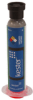No Clean R276 Solder Paste -- 7016070520 - Image