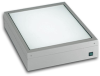 White Light Transilluminator - large -- 93-37
