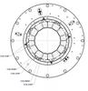 Custom Magnetic Bearing -Image