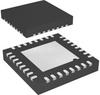 RFID, RF Access, Monitoring ICs -- 497-18366-1-ND - Image