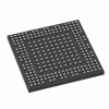 Embedded - Microprocessors -- 497-19099-1-ND - Image