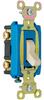 Pass & Seymour® -- CSB15AC2W - Image