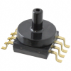 Pressure Sensors, Transducers -- MPXV5010GC6T1CT-ND -Image