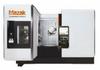 Machining Center -- INTEGREX i-200
