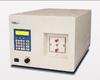 Circular Dichroism Detector -- CD-2095