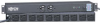 12 Outlet, 15-ft Cord, 3840 Joules, Rackmount Isobar Surge Suppressor -- IBAR12-20ULTRA