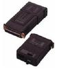 Sync 2-Wire Short Range Modem -- SRM-6SX