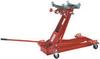 Transmission Jacks - Low Profile -- ZM-1500T -- View Larger Image