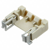 Rectangular Connectors - Headers, Male Pins -- 670-2741-6-ND