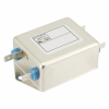 Power Line Filter Modules -- 495-75241-ND -Image