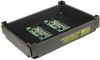 Static Control Device Containers -- 37752-ND -Image