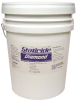 ACL Staticide 4700 Diamond Polyurethane Floor Coating 5 gal Pail -- 4700-SS5 -Image