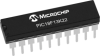 Microcontrollers, nanoWatt XLP -- PIC18F13K22