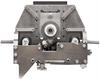 VG828 Cut Grooving Tool