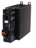 Solid State Relays -- CC2591-ND -- View Larger Image