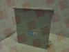 GENERAL ELECTRIC 55L344KD ( CAPACITOR 3PH 480VAC 60HZ ) -Image