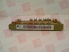 FUJI ELECTRIC 7MBR50SA060-50 ( POWER SUPPLY MODULE 50A 600V ) -Image