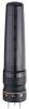 5-segment Machine Light Tower -- DV2530 - Image