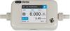 Gas Mass Flow Meter (plus Kit) 5210-2 -- 5210-2