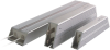 UL Approved High Power, Wire Wound, Metal Clad Resistor -- ULH - Image